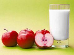 Imagini pentru lapte si produse lactate