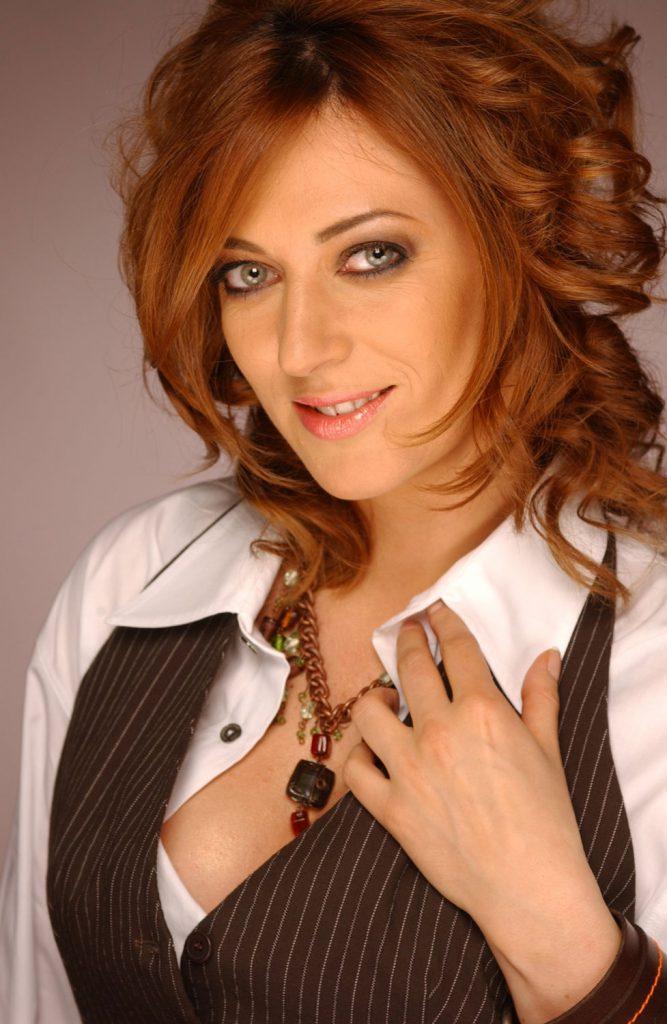 Laura Stoica.13.640 (laurastoica.ro.galerie)