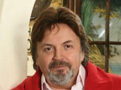 Adrian Daminescu foto.640 (adriandaminescu.com)