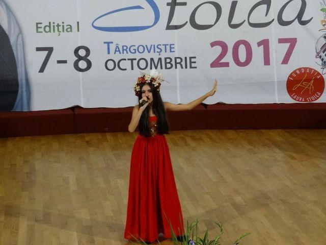 Dominique Simionescu - Trofeu festival L.Stoica ed.I - 7-8 oct.2017.640 (foto Dominique Simionescu.facebook)