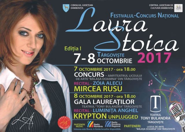 Poster final Festival Laura Stoica 2017.640