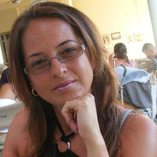Ionela Catalina Popa.640 (foto Ionela Catalina Popa.facebook.com)