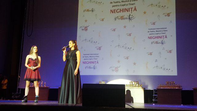 NICO feat. Daria T la festiv. Neghiniţă 2017 (foto by Bogdan Dragomir)