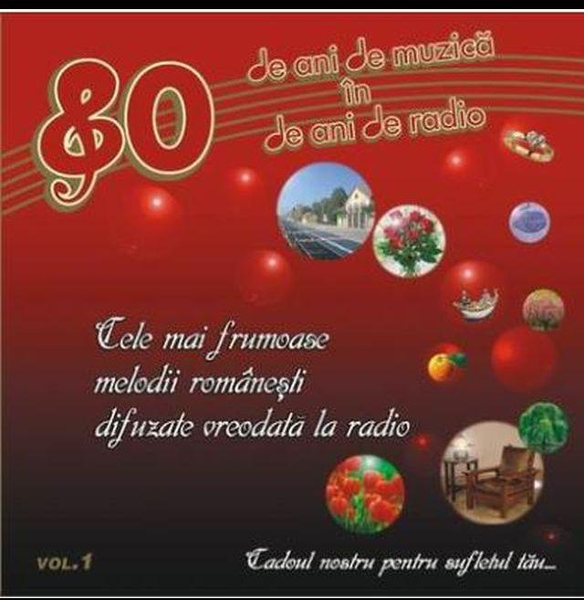 80 de ani de muzica Radio Romania.640 (cover album Roton-Radio Romania)