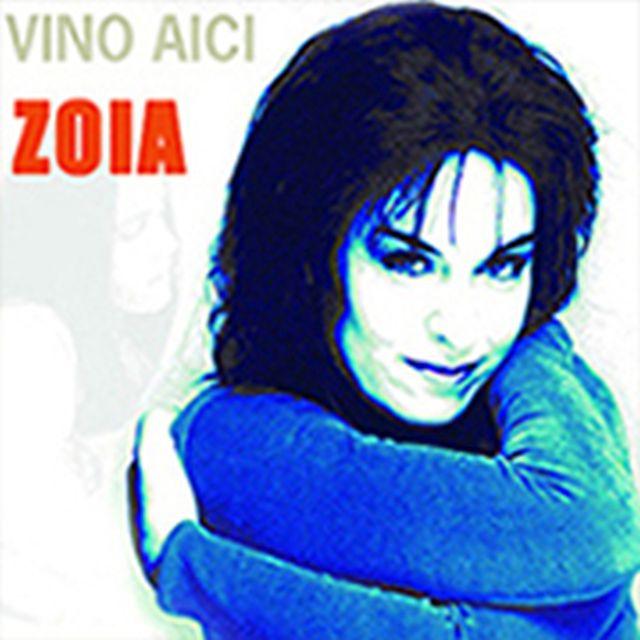 vino_aici (www.zoiaalecu.ro).640