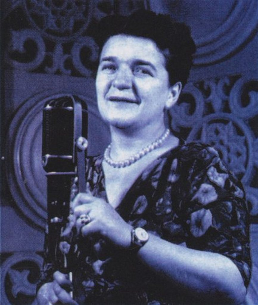 Ioana_Radu (wikipedia.org)