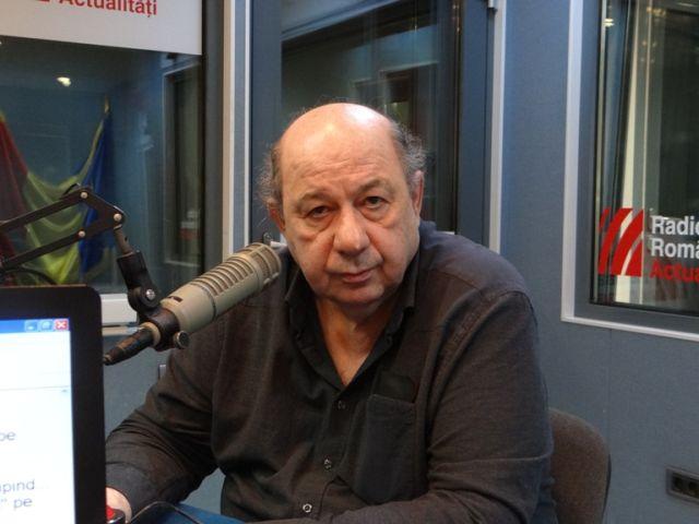 Adrian-Enescu-la-Radio-Romania.640 (andreipartos.ro)