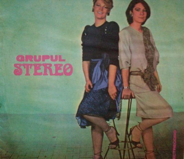 Coperta Stereo (Electrecord.ro).640