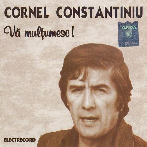 CornelConstantiniu (electrecord.ro)