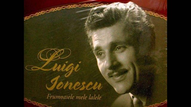 foto Luigi Ionescu.640 (libris.ro)