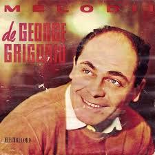Foto George Grigoriu cover album (romaniacultural.ro)