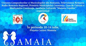 afis2018 Mamaia Copiilor (mamaiacopiilor.ro)