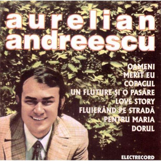 coperta CD Aurelian Andreescu.1100 (foto by cover CD Electrecord - prel. Bogdan Dragomir)