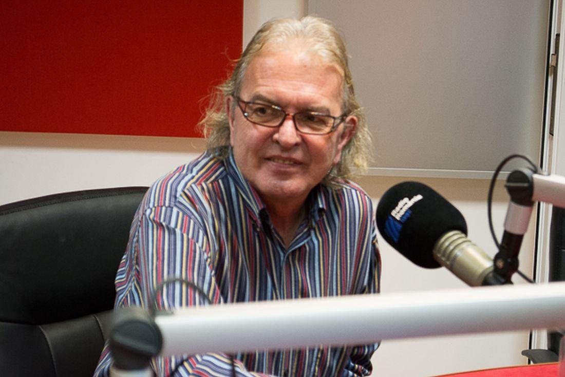 2015.01.14-Ducu-Berti-14-of-26 (radioiasi.ro)
