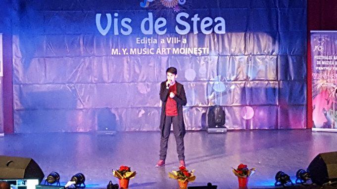 20180601_182320.Ioan Rares Andrei.Tinere Talente Moinesti2018 (foto by Bogdan Dragomir)