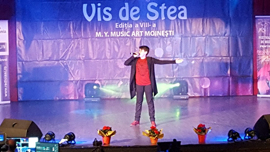 20180601_182336.Ioan Rares Andrei.Tinere Talente.Moinesti2018 (foto by Bogdan Dragomir)