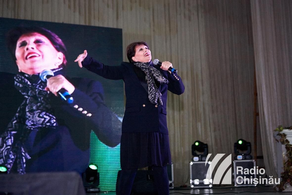 Dida Dragan.Chisinau 2015 (foto www.radiochisinau.md.A.Obreja18908)