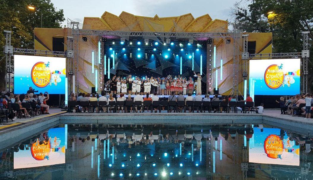 20180714_203712.Gala.1100 Mamaia Copiilor 2018 (foto by Bogdan Dragomir)