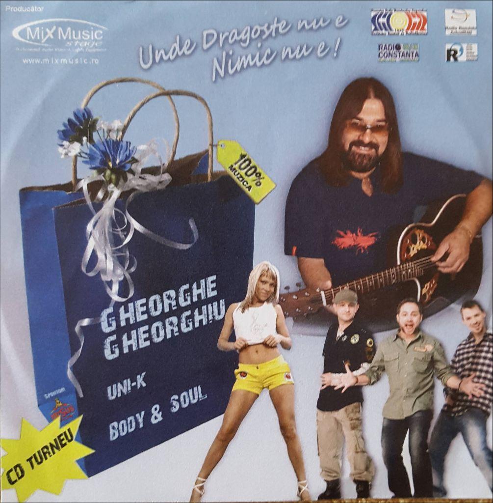 20190116_102215 cover CD promo Turneu Gh. Gheorghiu 2008.1100 (foto cover B. Dragomir)