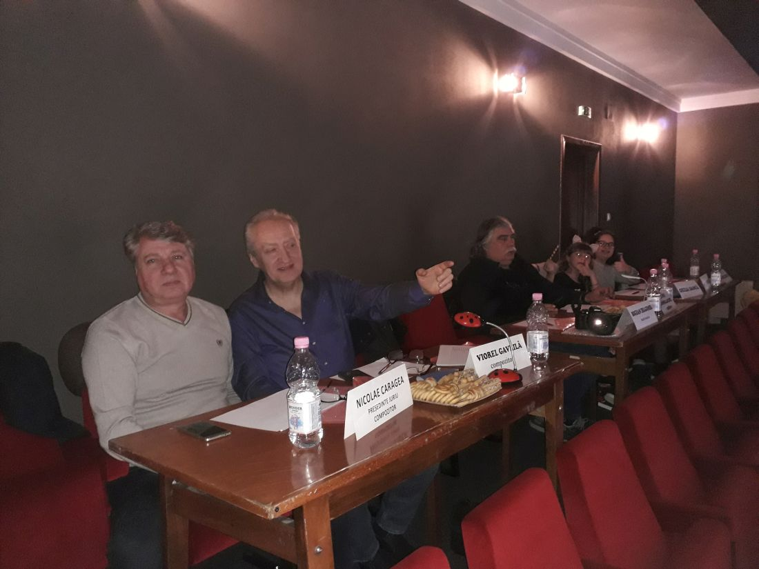 20190323_114136.juriul festiv. Lucky Kyds Roman 2019.1100 (foto Bogdan Dragomir)