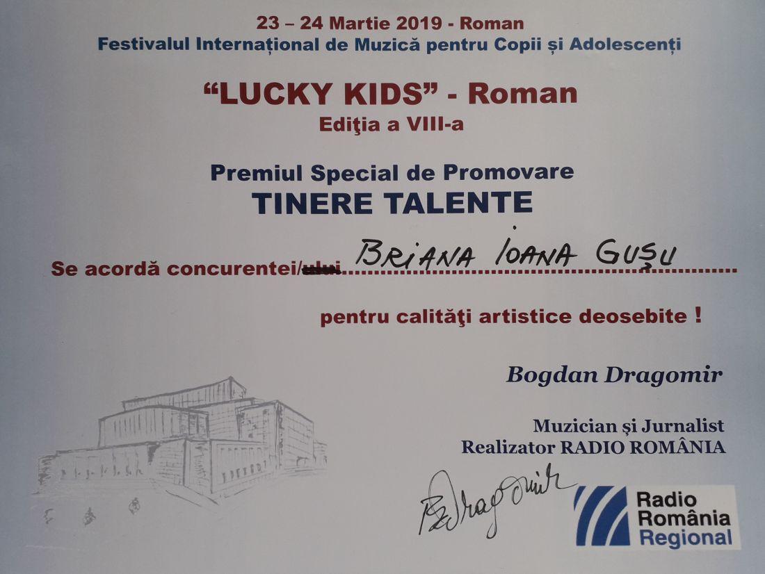 20190324_093350.1100 - Festiv. Lucky Kyds Roman 2019 (foto Bogdan Dragomir)