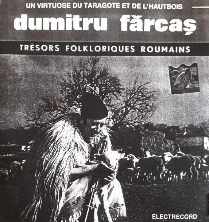 20190401_143928 Foto by booklet CD Dumitru Farcas.Electrecord (foto si prel.1100 Bogdan Dragomir)