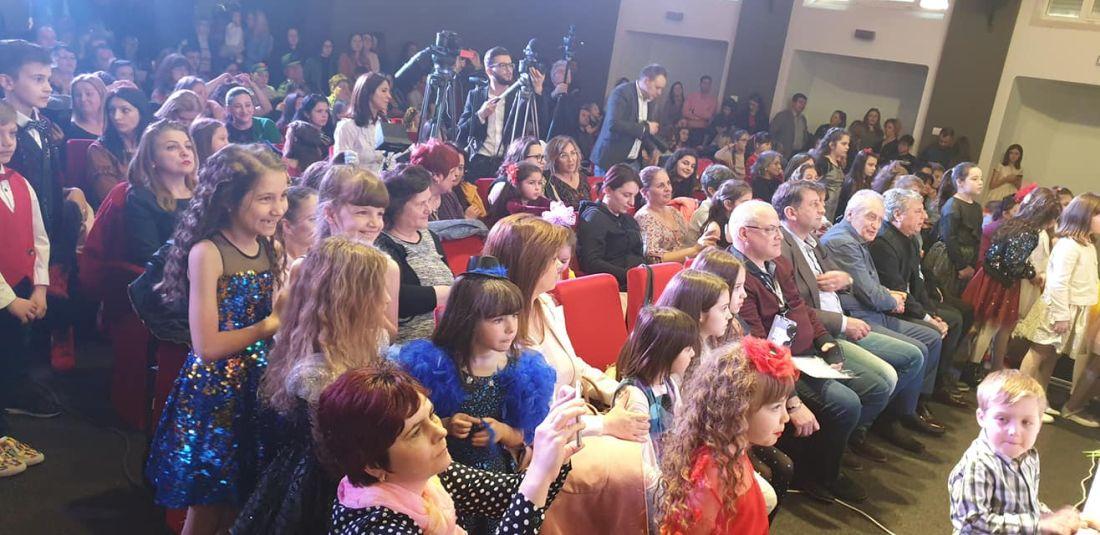 53266993_880754808931440_3195450917990170624_o Foto Irina Pashalov.1100