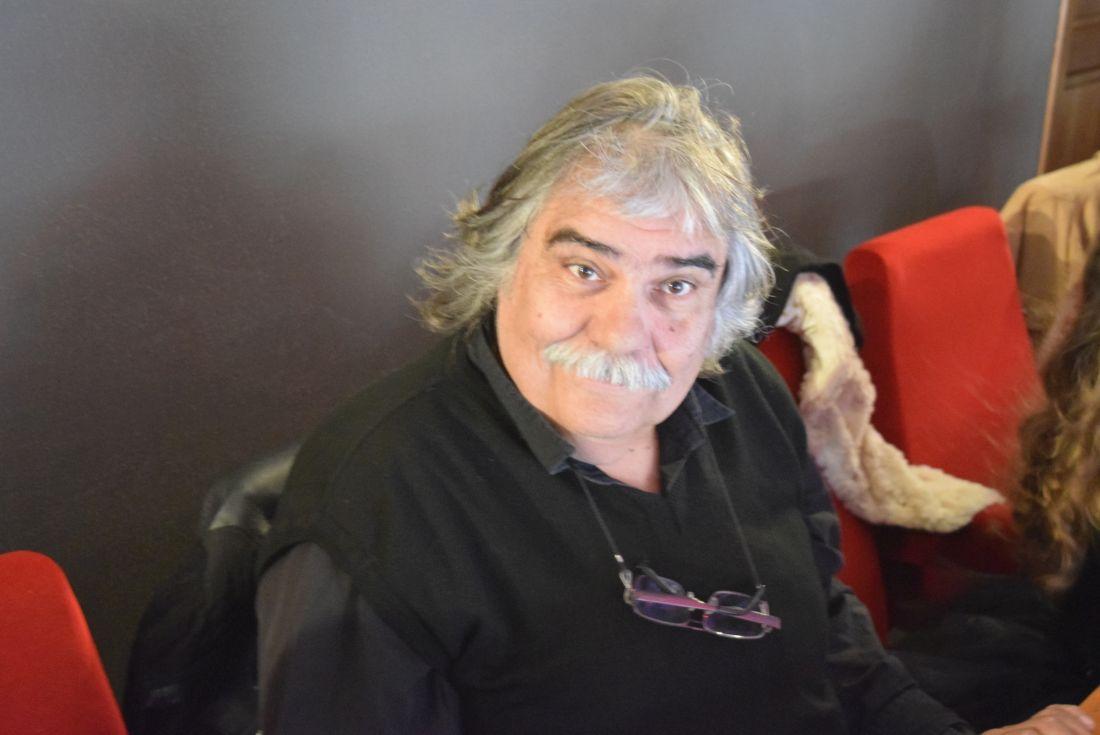 DSC_0007 - Liviu Manolache - Director Mamaia Copiilor (foto Bogdan Dragomir)