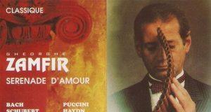 Foto by cover CA Gh. Zamfir - Serenade D'Amour.1 (electrecord.ro - prel.1100 B.Dragomir)