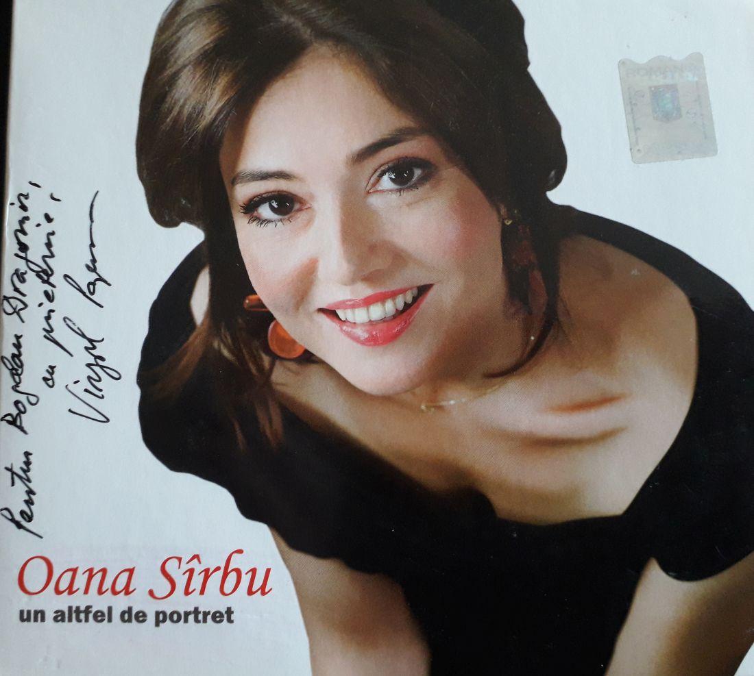 20190527_111620 foto by cover CD Un altfel de portret - Oana Sîrbu (prel. 1100 by Bogdan Dragomir)