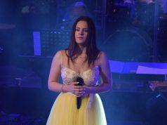 Premiul Tinere Talente la festiv. Flori de Mai 2019 - Denisa Pirvu.1100 (foto by Bogdan Dragomir)