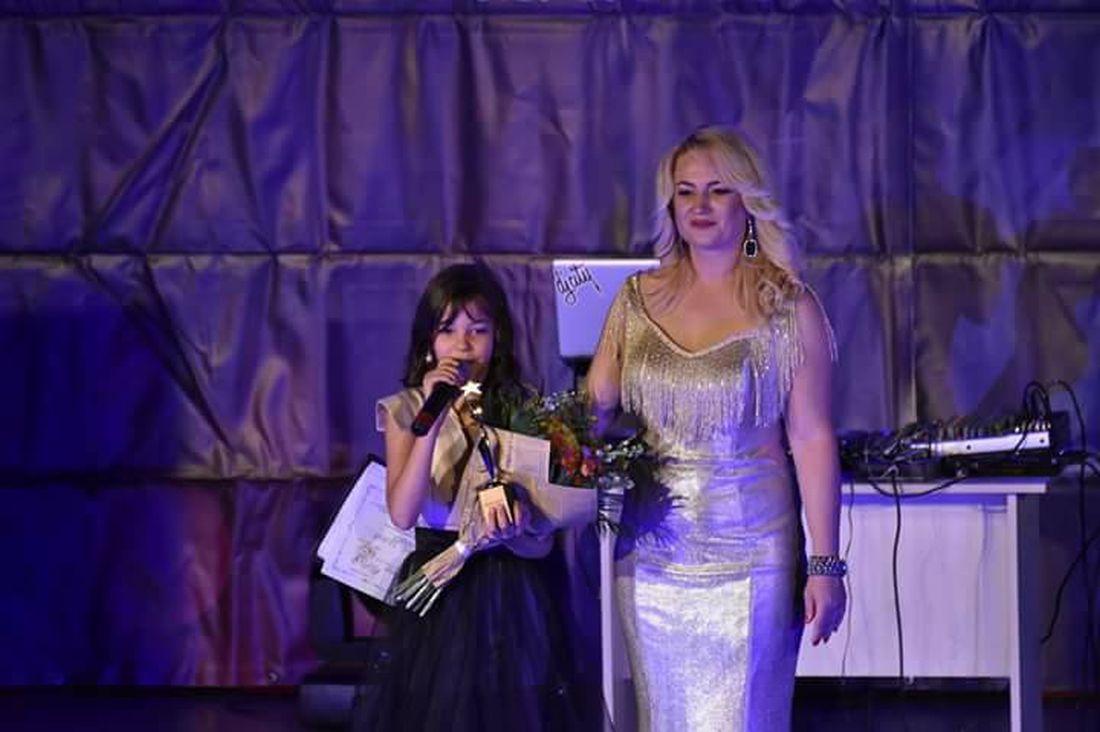 Foto Briana Magdas - Trofeul festiv. Vis de Stea 2018 - Credit foto - Festiv. Vis de Stea.1100