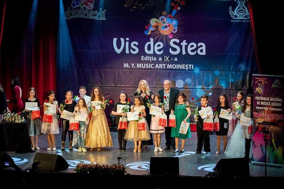 Gala de Premiere Vis de Stea 2019.1100 (credit foto Festiv. Vis de Stea)