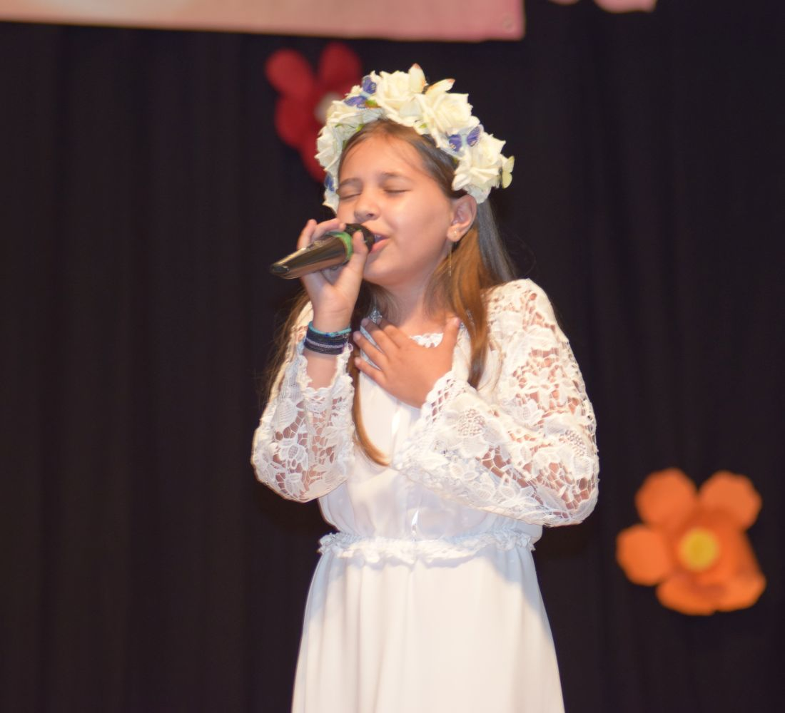 DSC_0178.Catinca Leu - Premiul Tinere Talente - Hermannstadtfest 2019 (foto by Bogdan Dragomir)