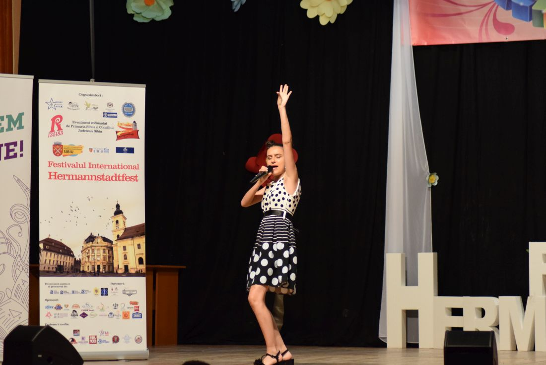 DSC_0287.Dominique Simionescu - Organizator si recital Hermannstadtfest Sibiu 2019 (foto by Bogdan Dragomir)