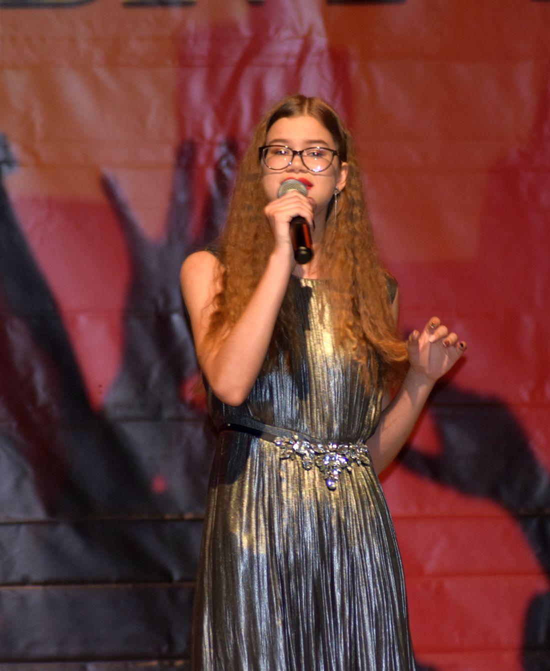 DSC_0690.Premiul Tinere Talente - Ioana Tetiu - Masterclass Brasov 2019 (foto by Bogdan Dragomir)