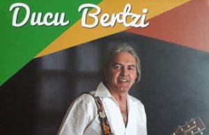 Reprod. foto coperta CD Povesti din Maramures 2019 - Ducu Bertzi.1100 (foto by Dan Borzan)