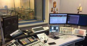 IMG_0076.Foto Stud.28 Radio Romania (foto by Bogdan Dragomir)