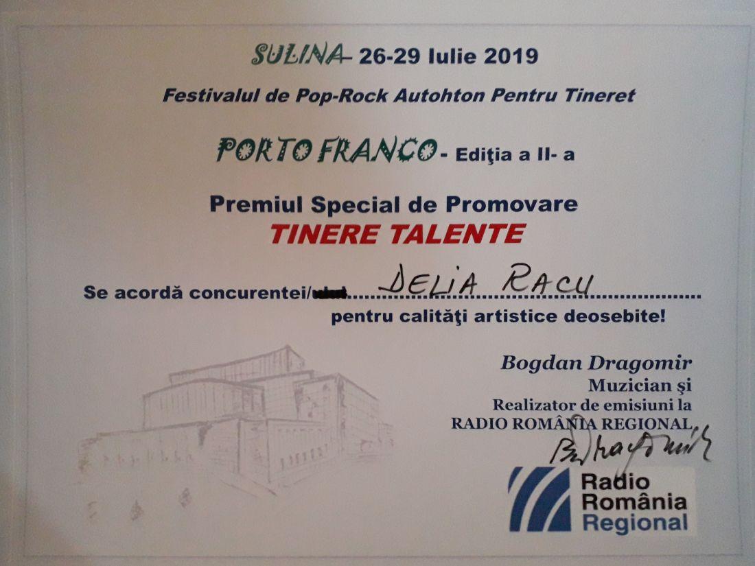 20190728_191852.Diploma Tinere Talente - Delia Racu.1100 (foto by Bogdan Dragomir)