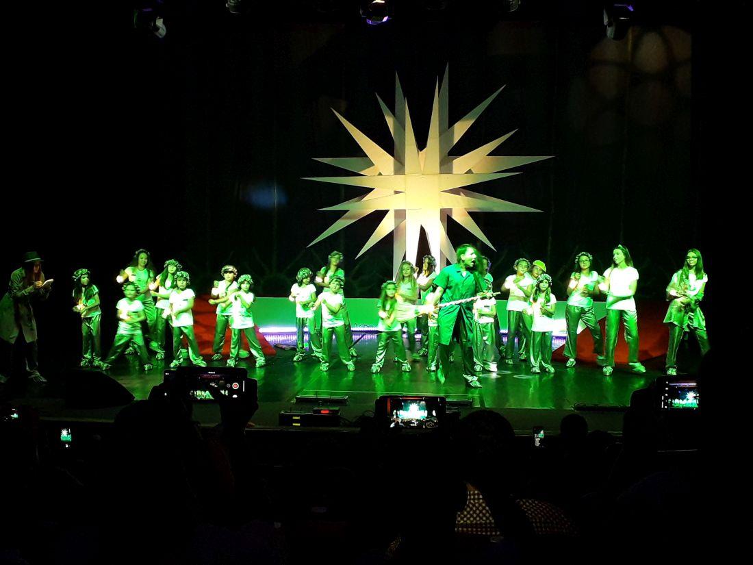 20190907_180828.Trupa ANDANTE - Trofeul Festiv. Mamaia Copiilor 2018 in recital la Gala 2019.1100 (foto by Bogdan Dragomir)