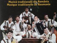 Foto copertă 1 CD Ştefan Bucur.1100 (foto by orig. Bogdan Dragomir)
