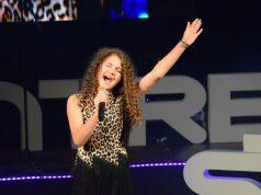 Daria Emanuela Sarban - Premiul Tinere Talente.1100 (foto by Bogdan Dragomir)