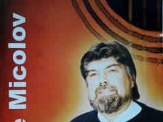 20200623_161744 Foto coperta CD Prima noapte de iubire - Ilie Micolov.1100 (C&P 1999 Radio Romania)
