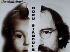 Foto copertă CD Doru Stănculescu - De alaltăieri...și până ieri.1100 (C&P 1998 Intercont Music)