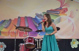Foto Teodora Sitoiu - Tinere Talente la Hermannstadtfest 2020.1100 (foto by Bogdan Dragomir)