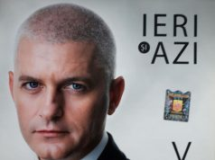 Foto coperta fata CD Virgil.1100 (foto original C&P Universal Music Romania)